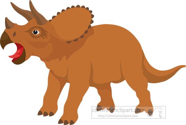 triceratops-herbivorous-ceratopsid-dinosaur-clipart.jpg