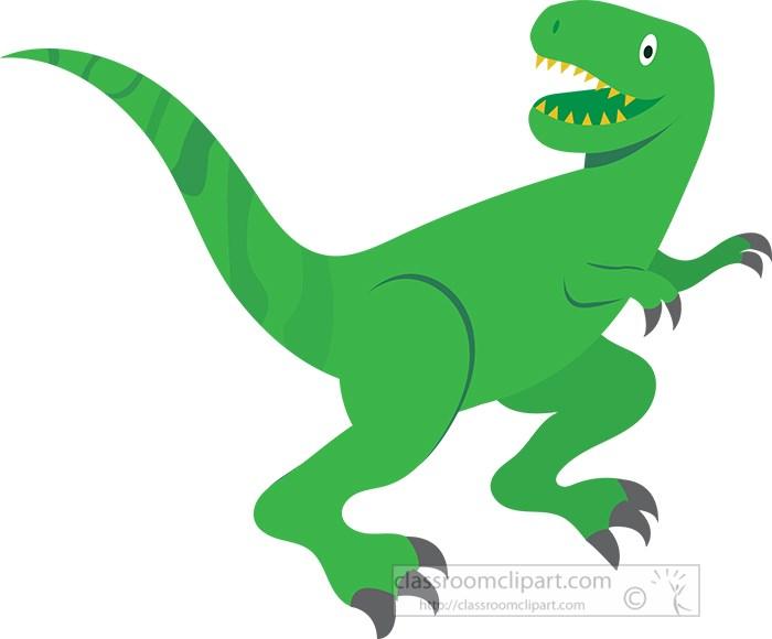 tryannosaurus-dinosaur-showing-teeth.jpg