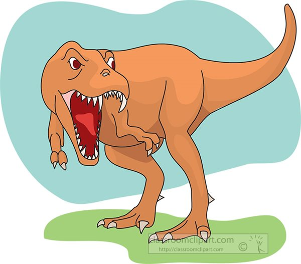 tyrannosaurus-showing-large-teeth-clipart.jpg