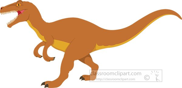 tyrannosaurus-theropods-dinosaur-clipart-2020.jpg