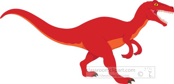 tyrannosaurus-theropods-dinosaur-clipart.jpg