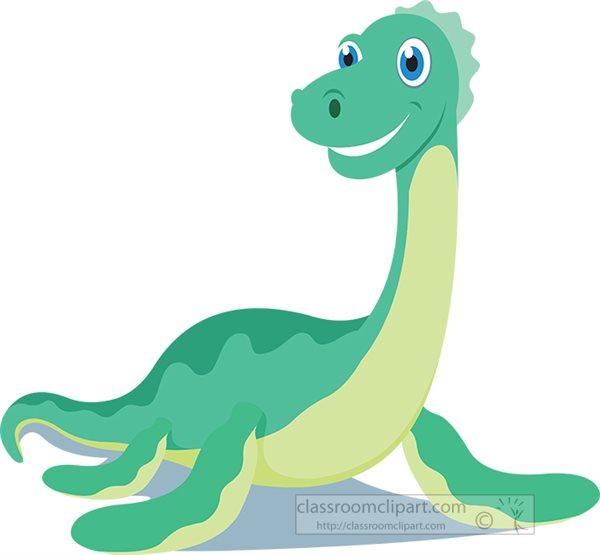 water-dinosaur-clipart.jpg