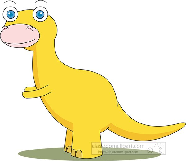 yellow-cartoon-dinosaur-04.jpg