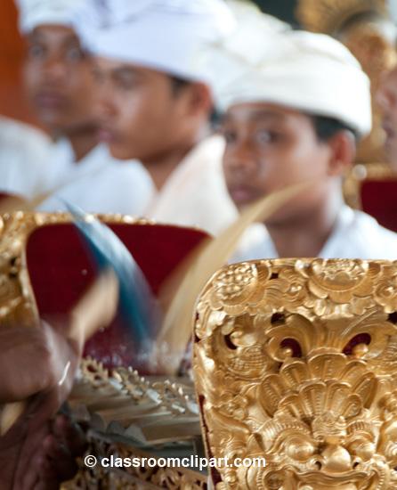 Bali_6589B.jpg