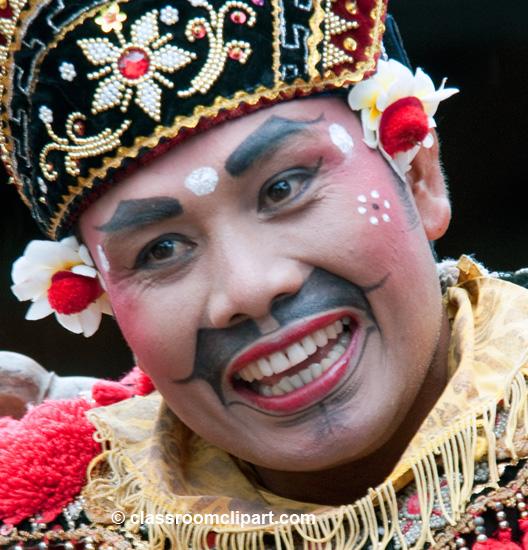 Bali_7549.jpg