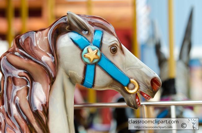 carousel_horse.jpg