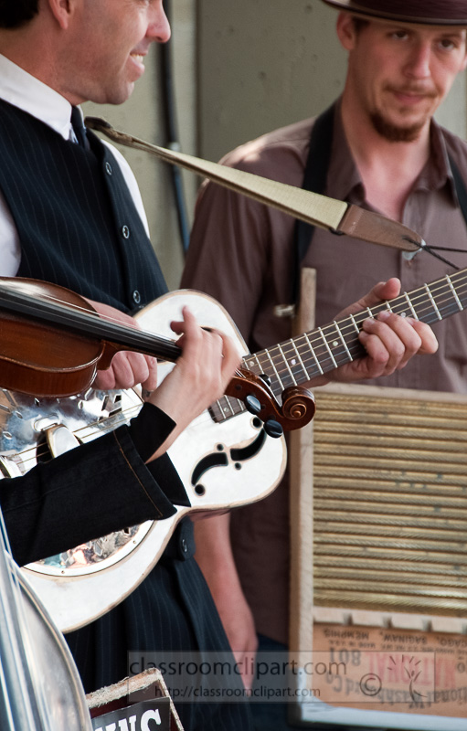 men-playing-variety-of-musical-instruments-photo-image-499.jpg
