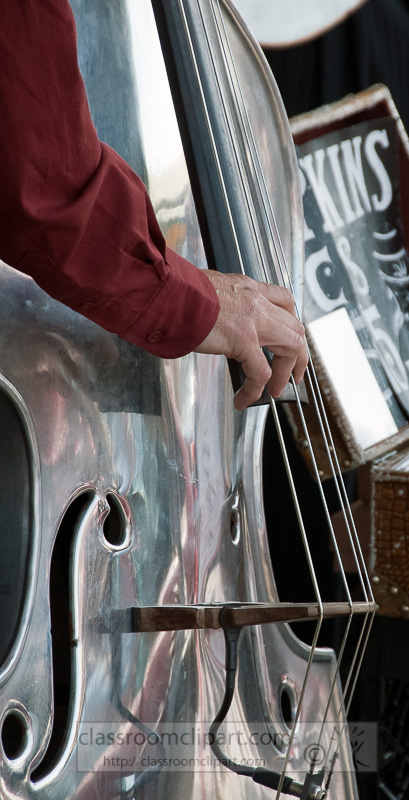 metallic-double-bass-string-musical-instrument-photo-image-498.jpg