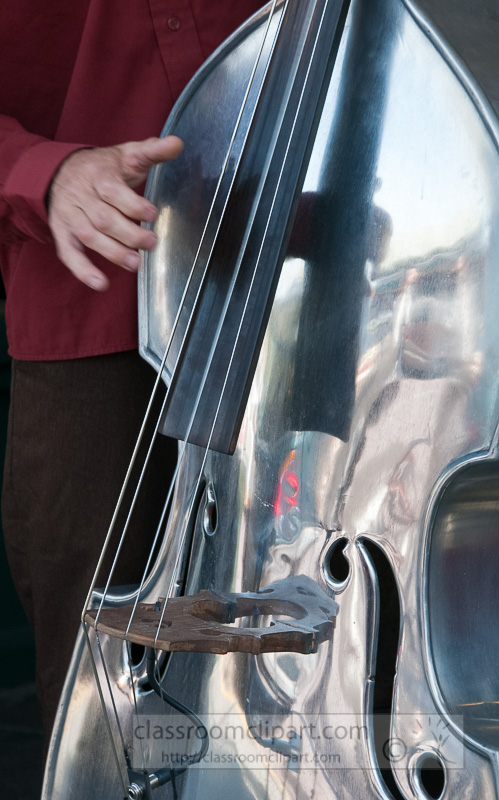 metallic-double-bass-string-musical-instrument-photo-image-502.jpg