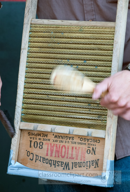 washboard-musical-instrument-photo-image-501.jpg