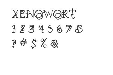 xenowort.jpg