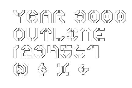 year3000outline.jpg
