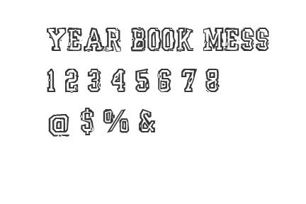 yearbookmess.jpg