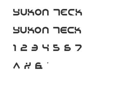 yukontech.jpg