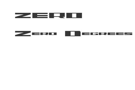 zerodegrees.jpg