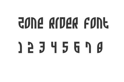 zone_rider.jpg
