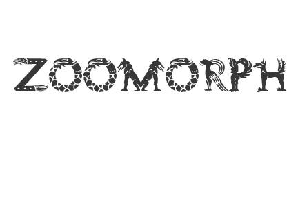 zoomorphica.jpg