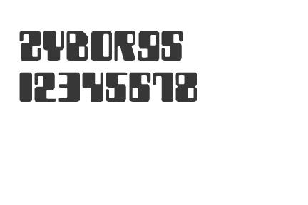 zyborgs.jpg