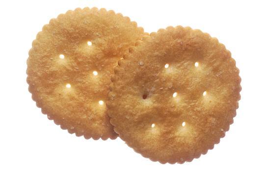 crackersA.jpg