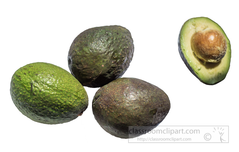 four-avocados-white-background-photo-217.jpg