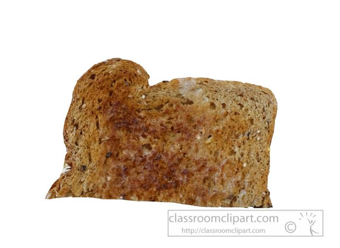 half-piece-toast-photo-object-12932.jpg