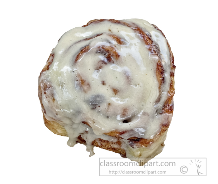 photo-object-single-cinnamon-roll-with-glaze-721051.jpg