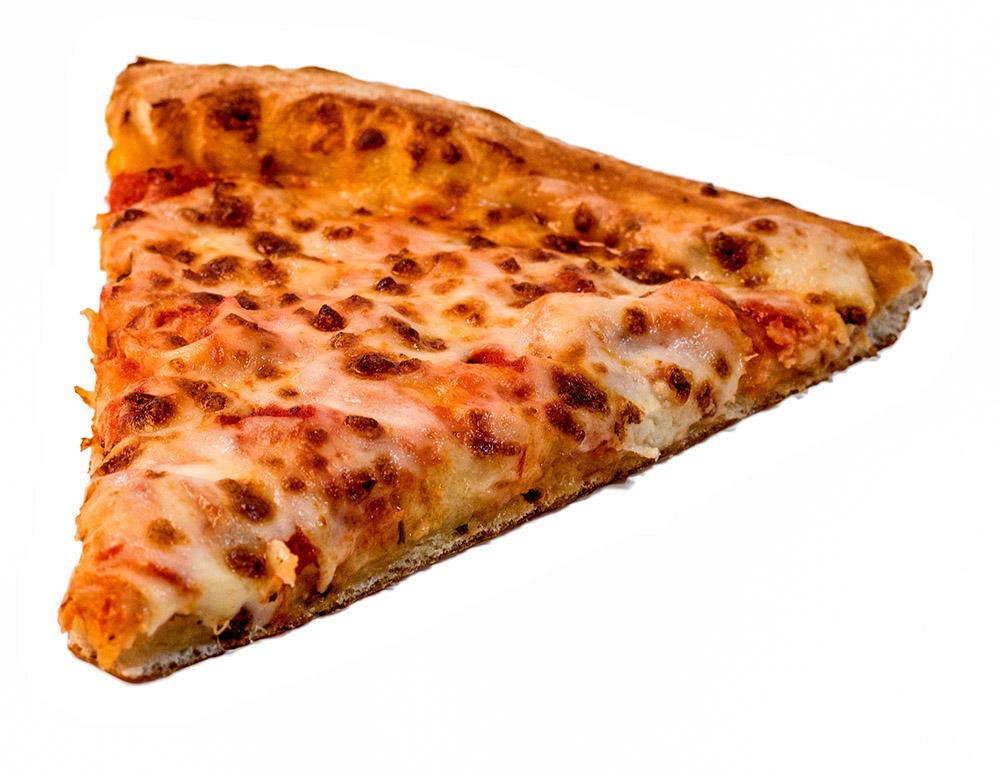 MYA_5266_slice_of_pizza.jpg