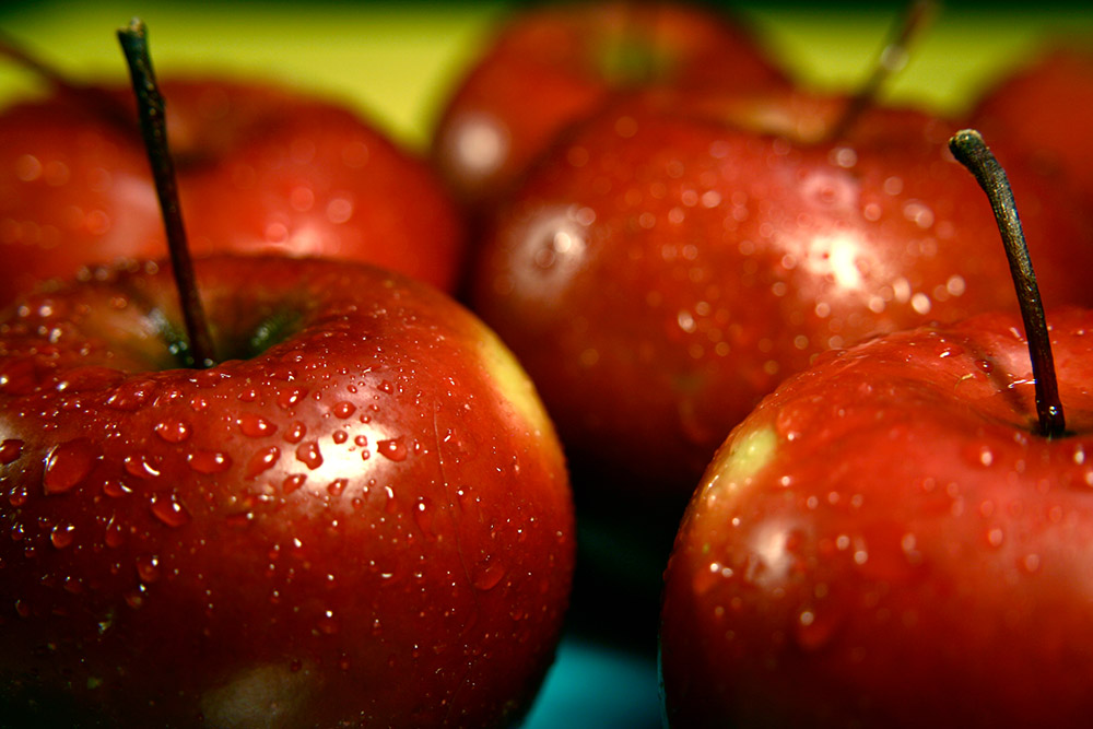 apples_closeup_204.jpg