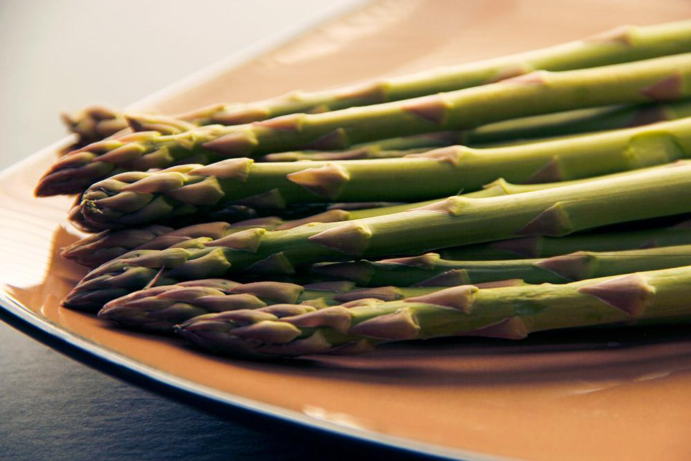 asparagus_235.jpg