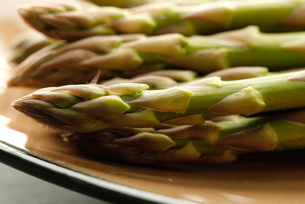 asparagus_239.jpg