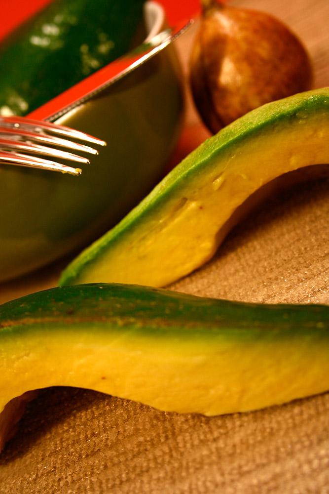 avocado_slices_394.jpg
