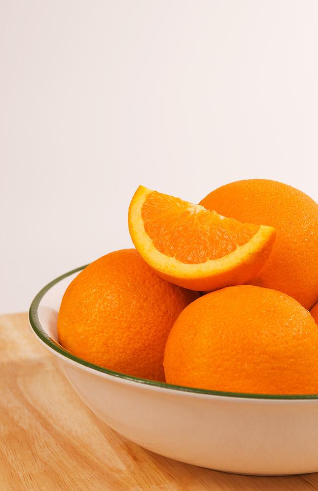 bowl_oranges_857.jpg