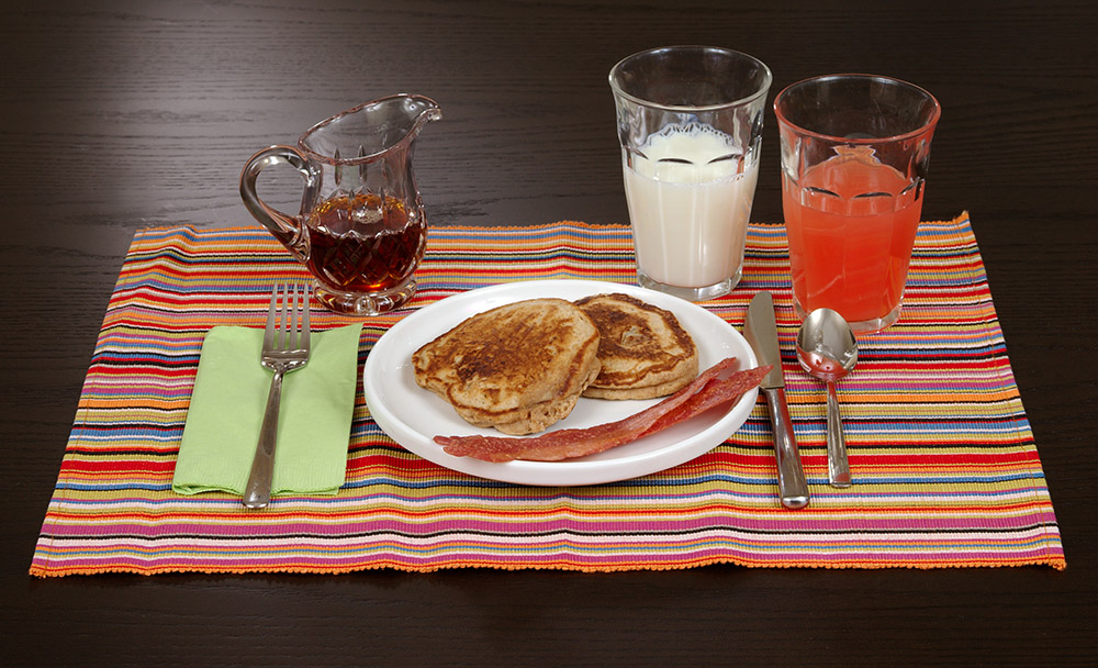 breakfast_plate_14.jpg
