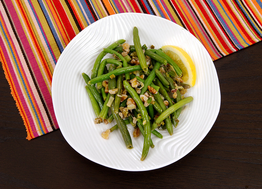 cooked_greenbeans_31.jpg