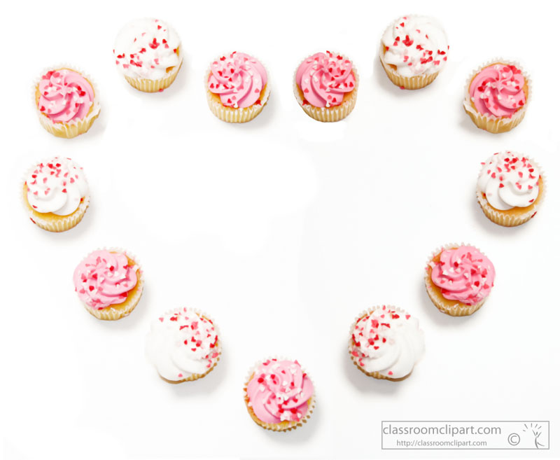 cupcakes_shaped_heart2a_picture-image.jpg