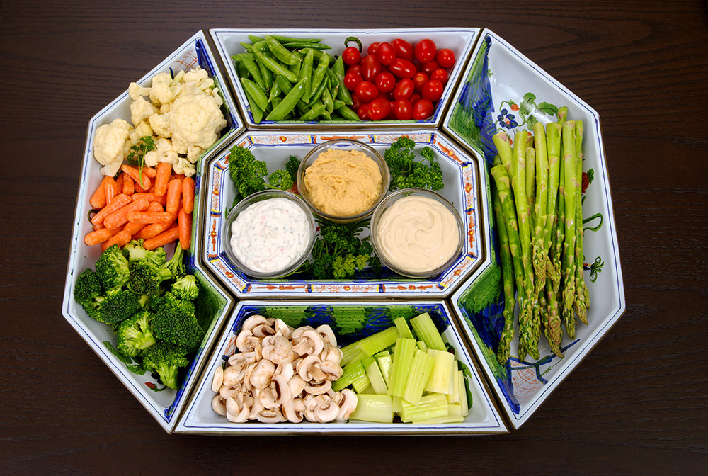 dip_tray_with_vegetables_37.jpg