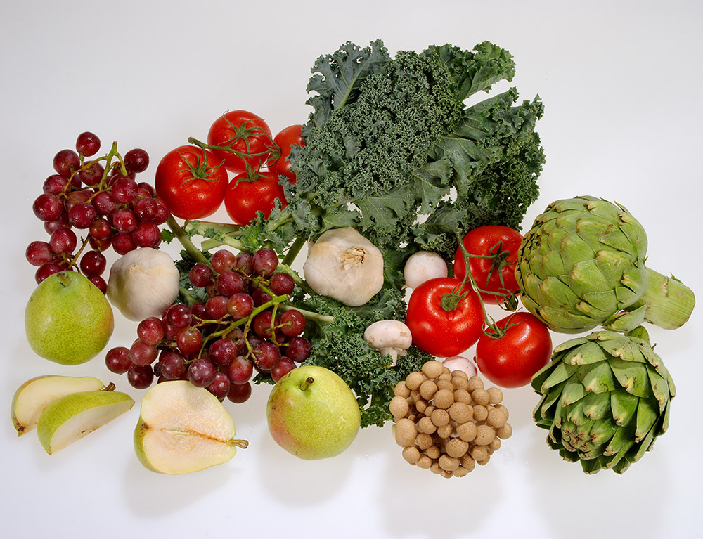 fruits_vegetables_13056.jpg