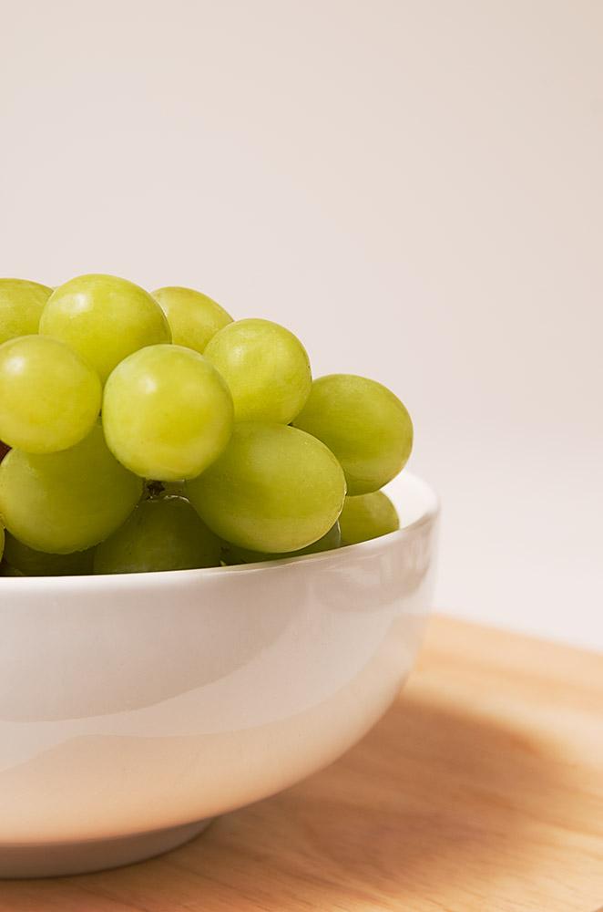 green_grapes_850.jpg