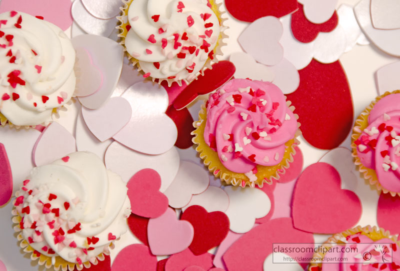 hearts_and_cupcakes_picture-image3920.jpg