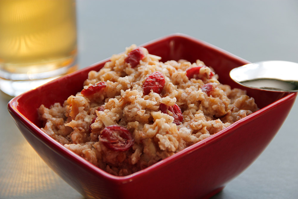 oatmeal_with_cranberries_234.jpg