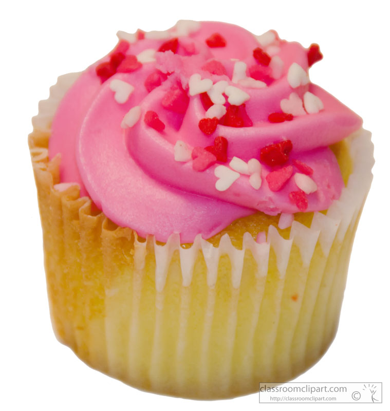pink_cupcake_with_hearts__picture-image2a.jpg