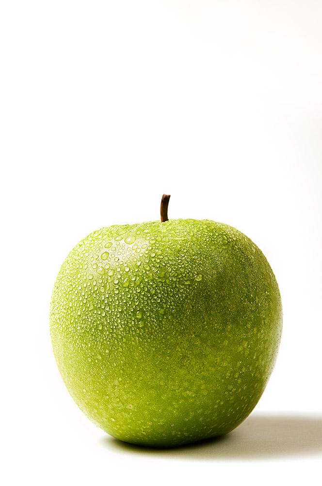 single_green_apple_23.jpg