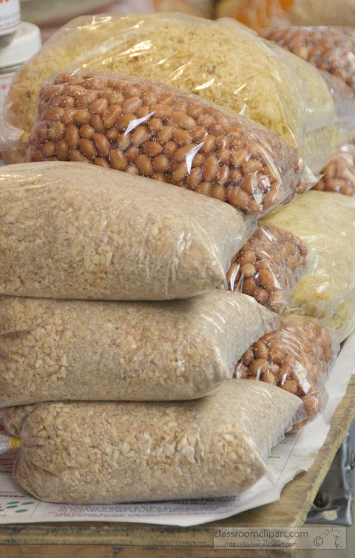 photo-beans-and-grains-in-plastic-bags-prepared-for-sale-9128.jpg