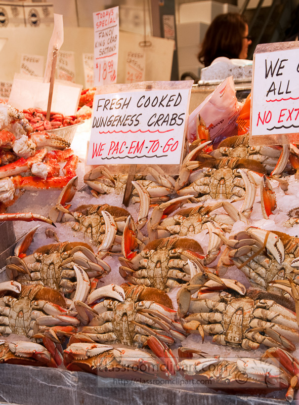 fresh-whole-dungess-crab-on-ice-at-market-seattle-washington-photo-image-618.jpg