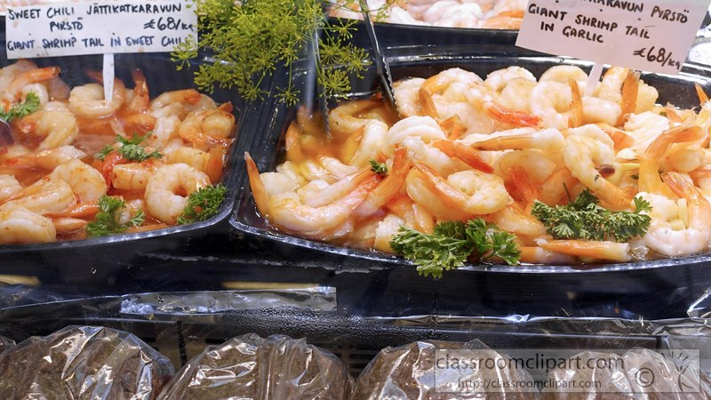 picture-of-giant-shrimp-tail-in-garlic-2.jpg