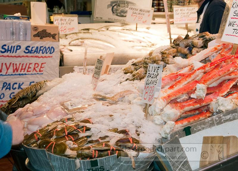 selling-variety-of-fresh-fish-on-ice-photo-image-615.jpg
