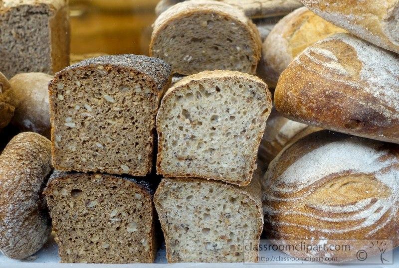 fresh-bread-at-bakery-for-sale-helinski-finland-2.jpg