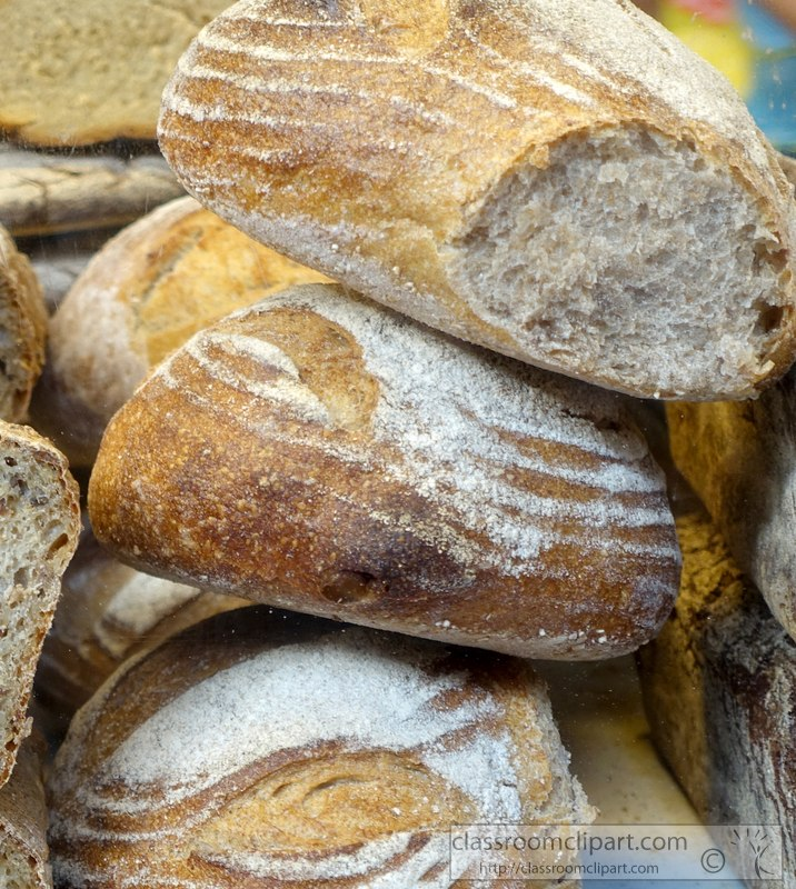 picture-fresh-bread-for-sale-at-bakery-2554b.jpg