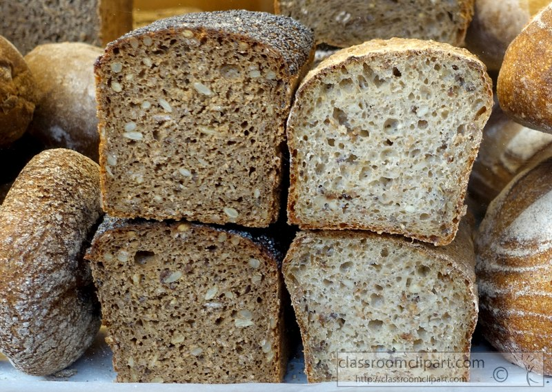 picture-of-fresh-bread-at-market-europe2554c.jpg