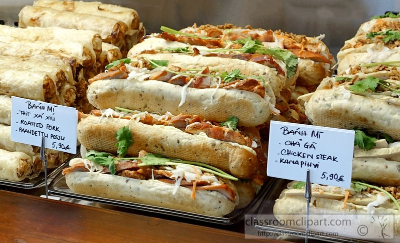 picture-of-sandwiches-for-sale-at-market-in-europe-3.jpg